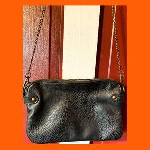 Black Urban Outfitters Purse